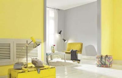 1460558749pi6dnjktpintura-amarilla-jpg