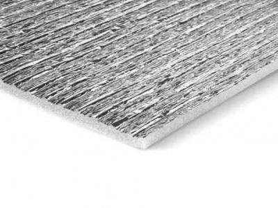 1460577335vsdyvygvmembrana-aislante-termico-aluminizada-techos-isolant-tba-10-419101-mla20269310963_032015-o-jpg